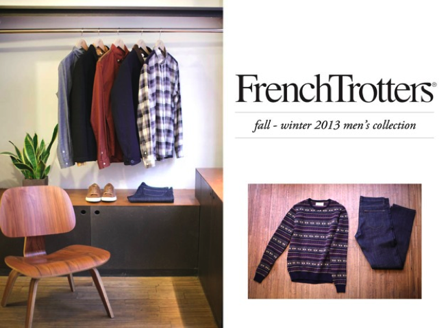 FrenchTrotters_FW2013_1