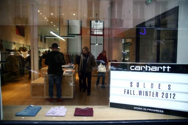 carhartt-wip-paris-store-sophnet-1-630x419