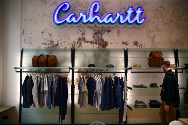 carhartt-wip-paris-store-sophnet-14-630x419