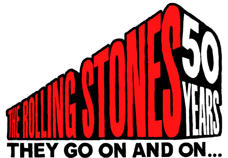 rolling-stones-logo-50-ans-go-on
