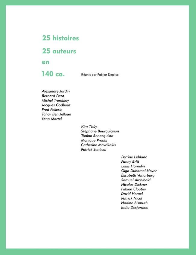 25histoires-auteurs
