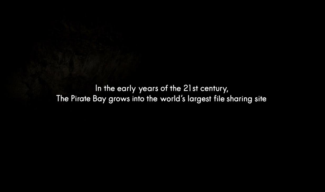 Capture d'écran 2013-02-11 à 16.04.51