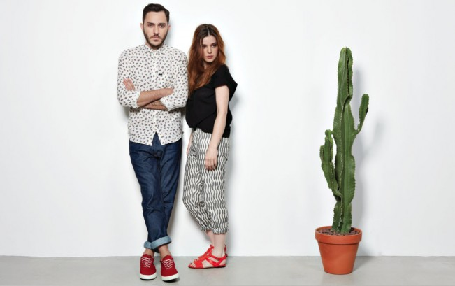 FrenchTrotters_SS13_03
