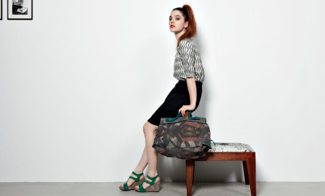 FrenchTrotters_SS13_06