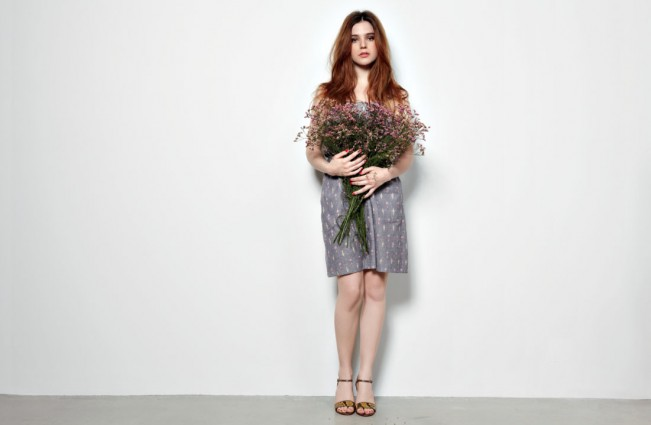 FrenchTrotters_SS13_11