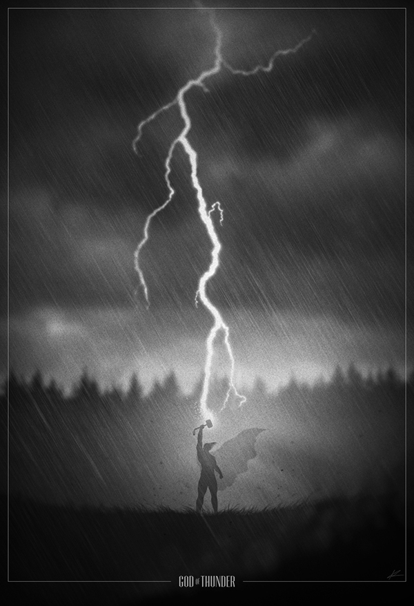 Marko Manev super hero 7