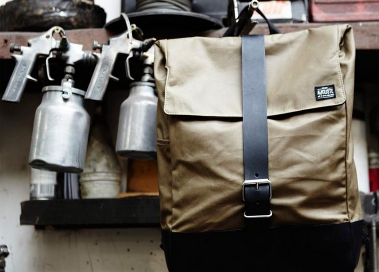 ateliers auguste sac