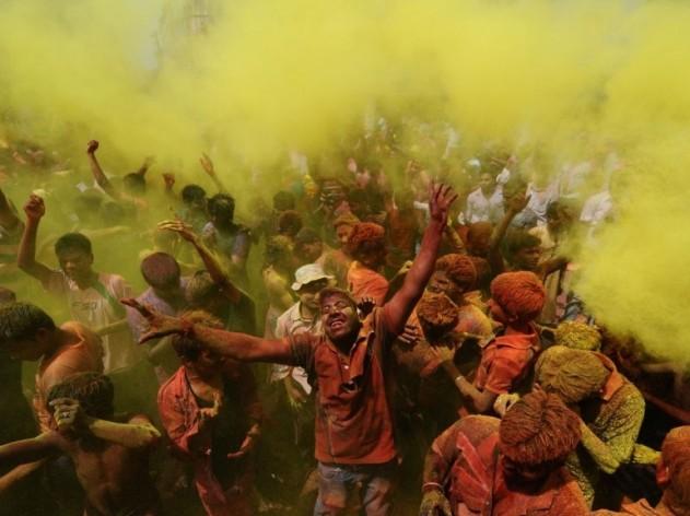 fête des couleurs 3