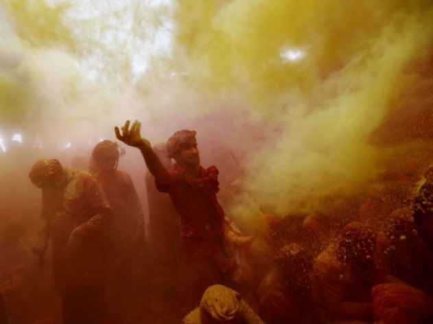 fête des couleurs 4
