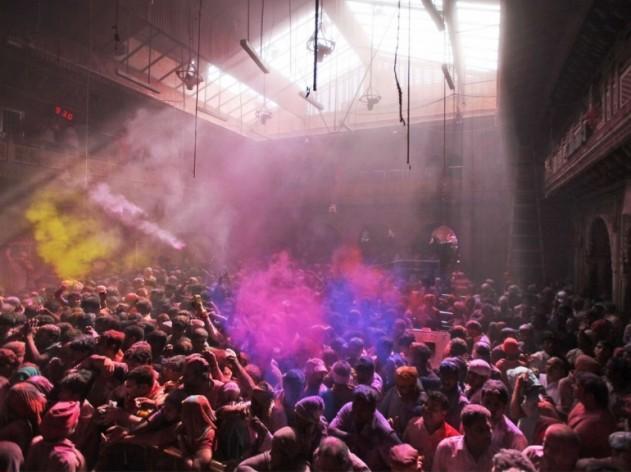 fête des couleurs 9