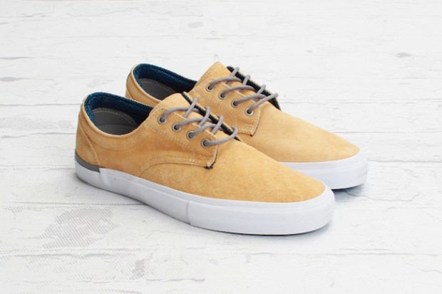 Jason-Dill-Vans-Syndicat-Derby-03