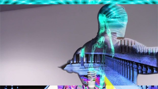 Panteros666_Hyper_Reality_2