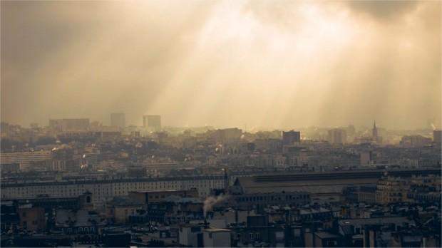 Paris_The_Quiet_city_2