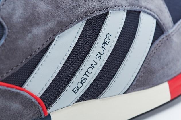adidas boston super OG pack 3