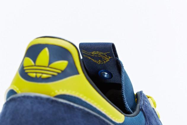 adidas boston super OG pack 5