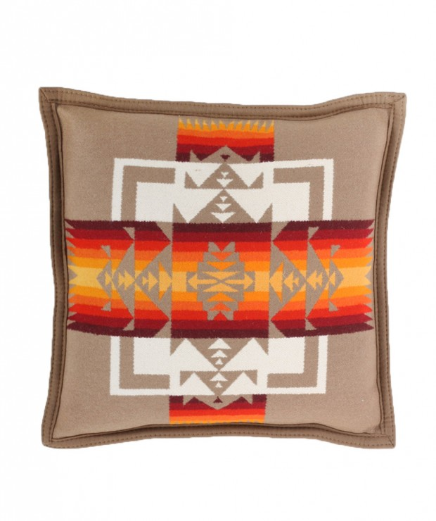 chief joseph pillow 1