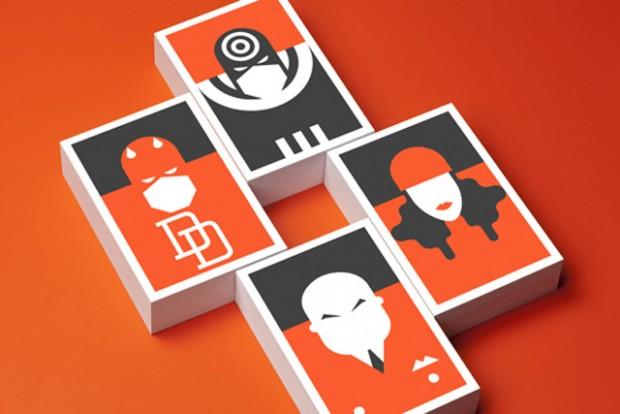 icones pop culture 11