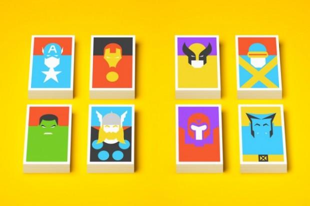 icones pop culture 2