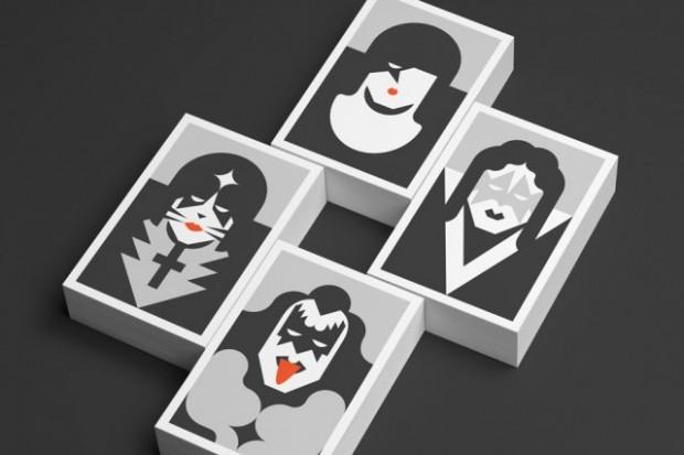 icones pop culture 3