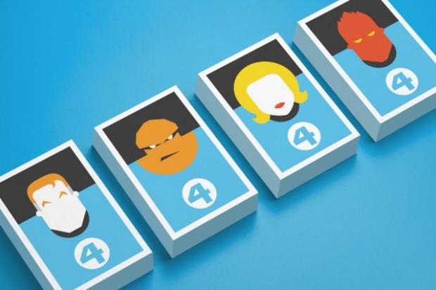 icones pop culture 4