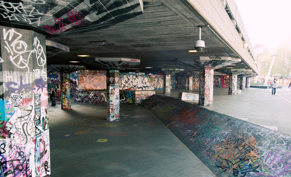 southbank_skatepark_00