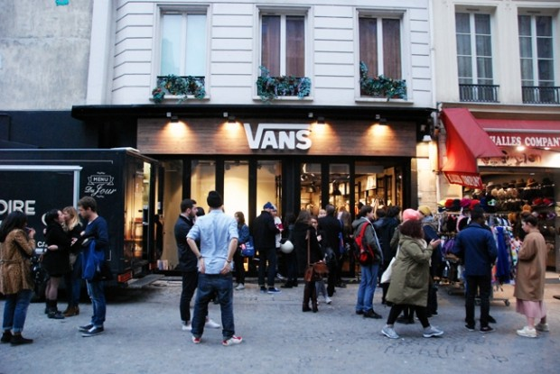 vans-paris-2