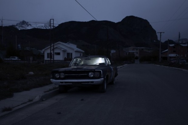 After-Lights-Out Julien Mauve 1