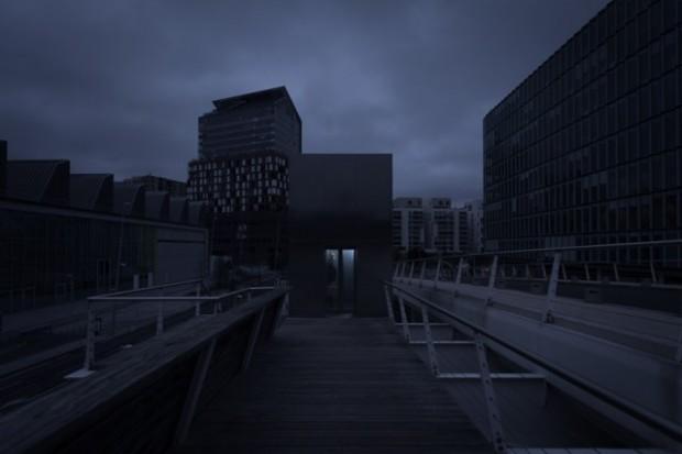 After-Lights-Out Julien Mauve 11