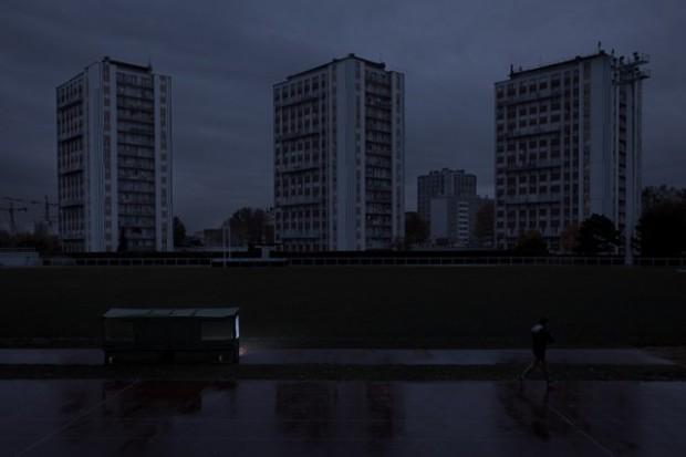After-Lights-Out Julien Mauve 12