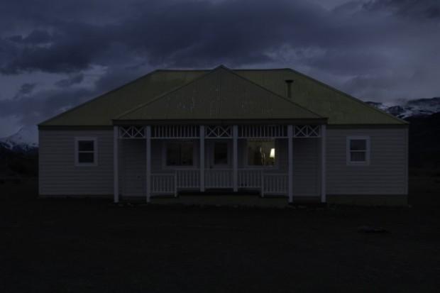 After-Lights-Out Julien Mauve 3