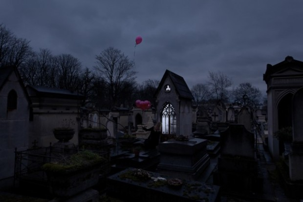 After-Lights-Out Julien Mauve 5