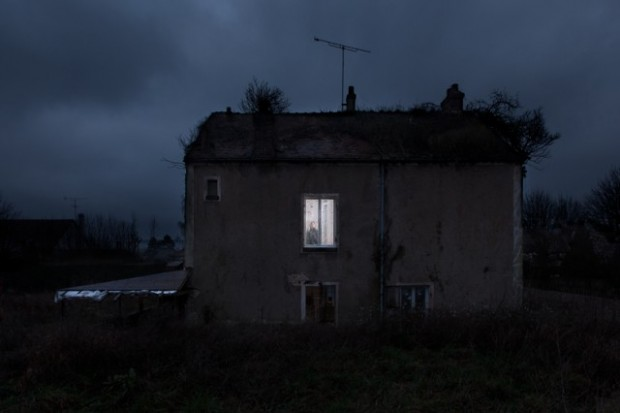 After-Lights-Out Julien Mauve 9