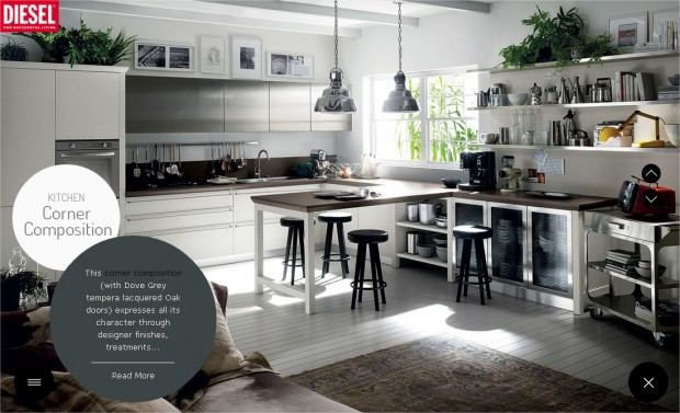 Diesel-Home-Collection-Successful-living-4