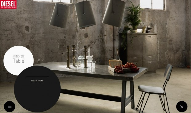 Diesel-Home-Collection-Successful-living-5