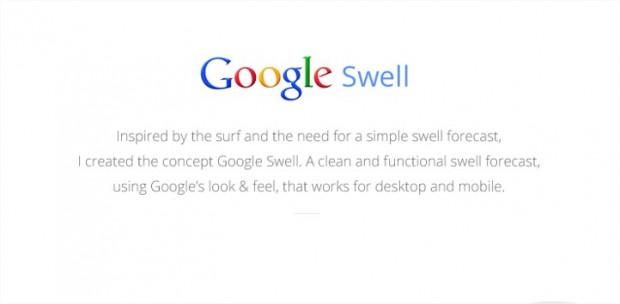 Google-Swell-2