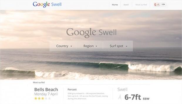 Google-Swell-3