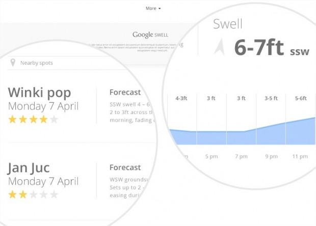 Google-Swell-5