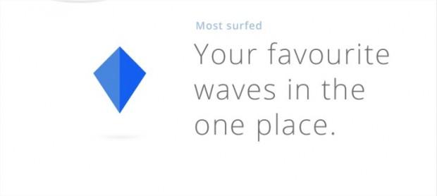 Google-Swell-6