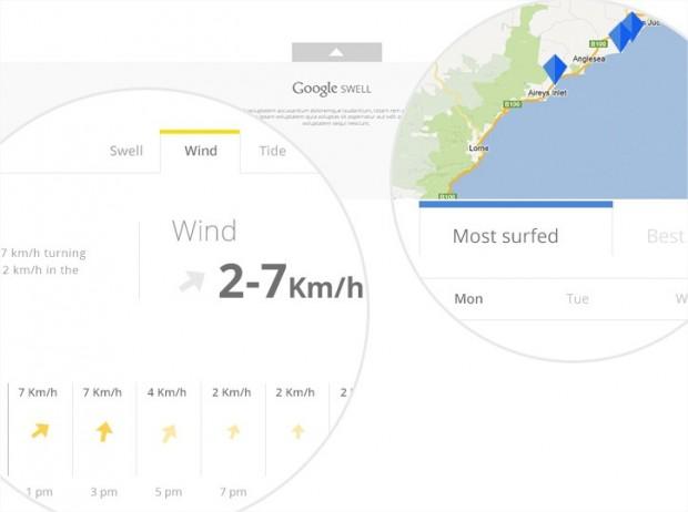 Google-Swell-7