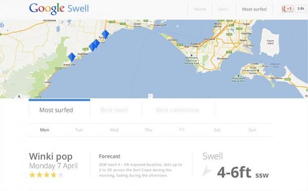 Google-Swell-8