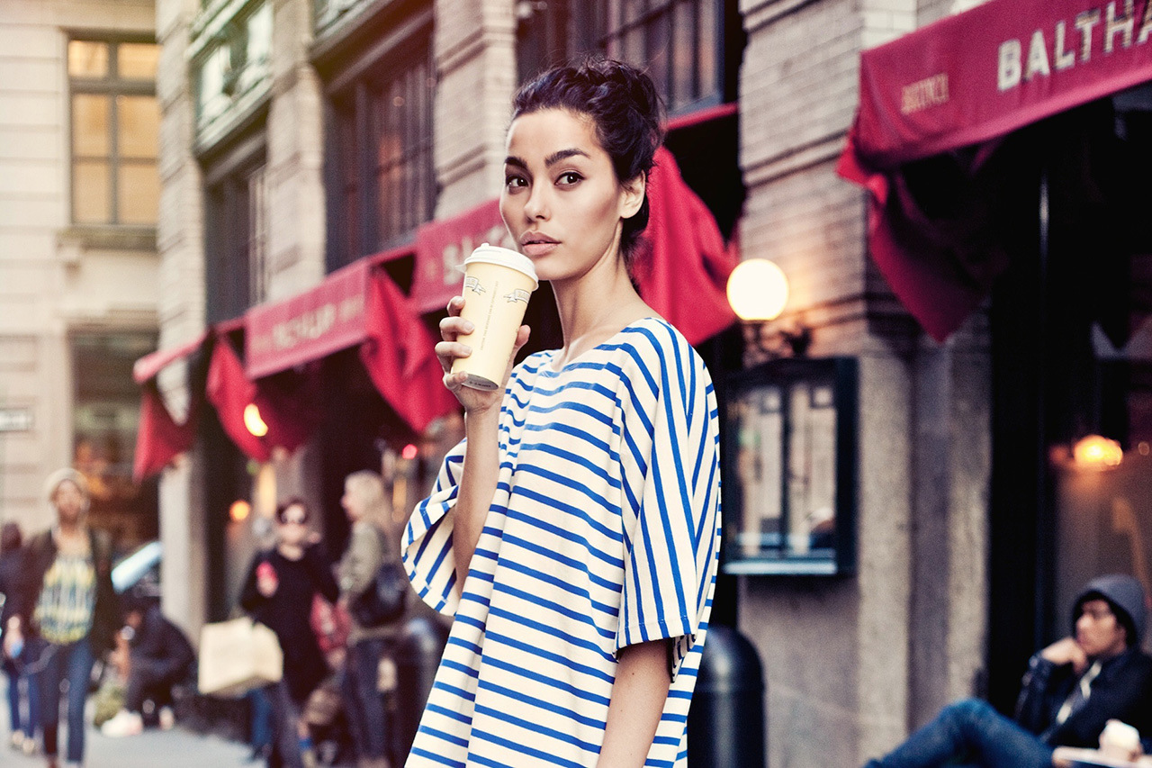 adrianne-ho-unoffical-face-of-streetwear-menswear-2