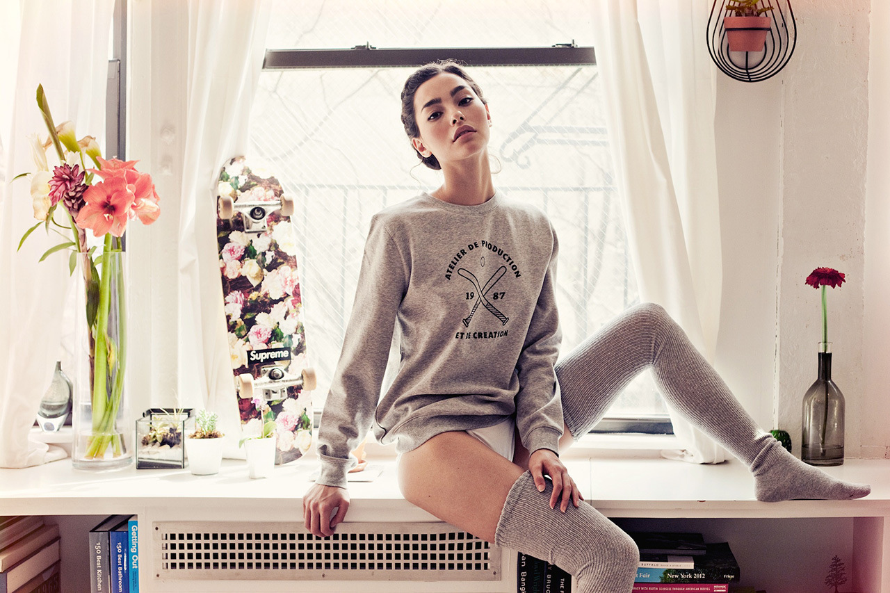 adrianne-ho-unoffical-face-of-streetwear-menswear-4