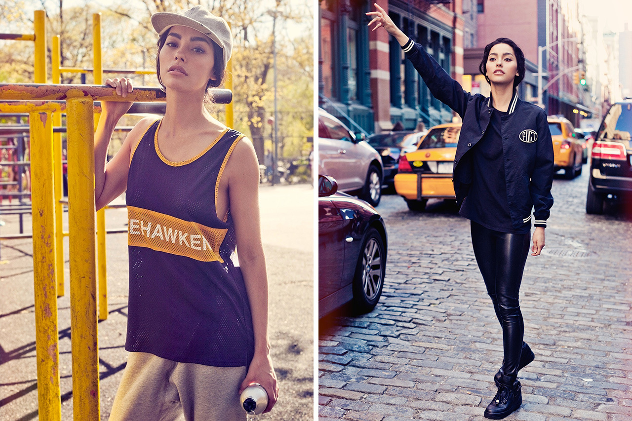 adrianne-ho-unoffical-face-of-streetwear-menswear-5