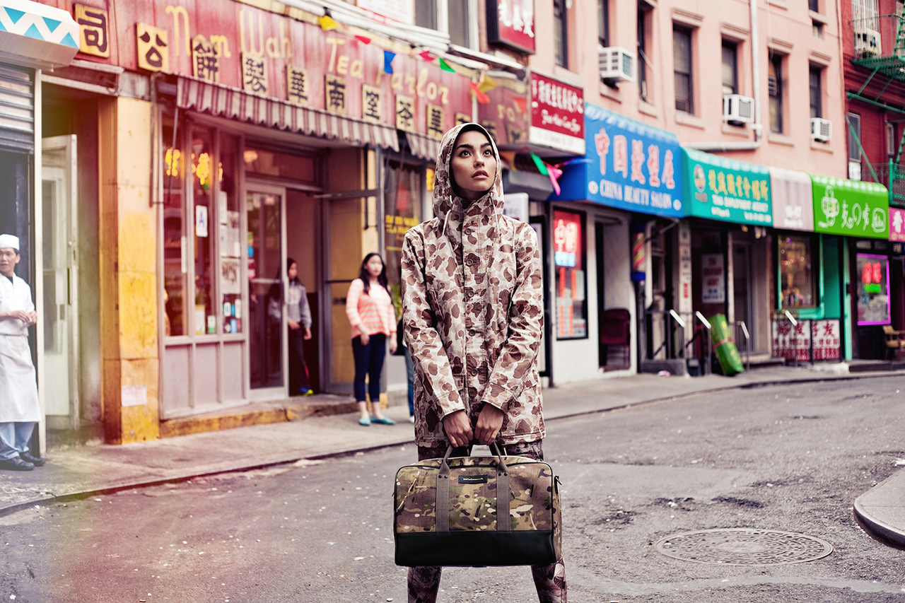 adrianne-ho-unoffical-face-of-streetwear-menswear-6
