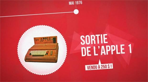 apple-histoire-2