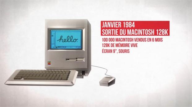apple-histoire-3