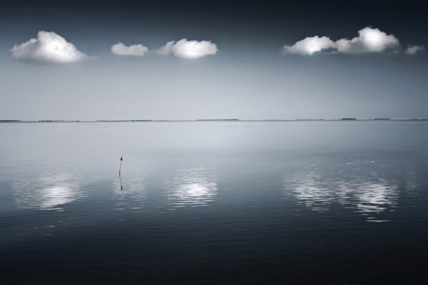claire_droppert_silence_5