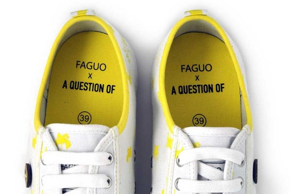 faguo-x-a-question-of-05