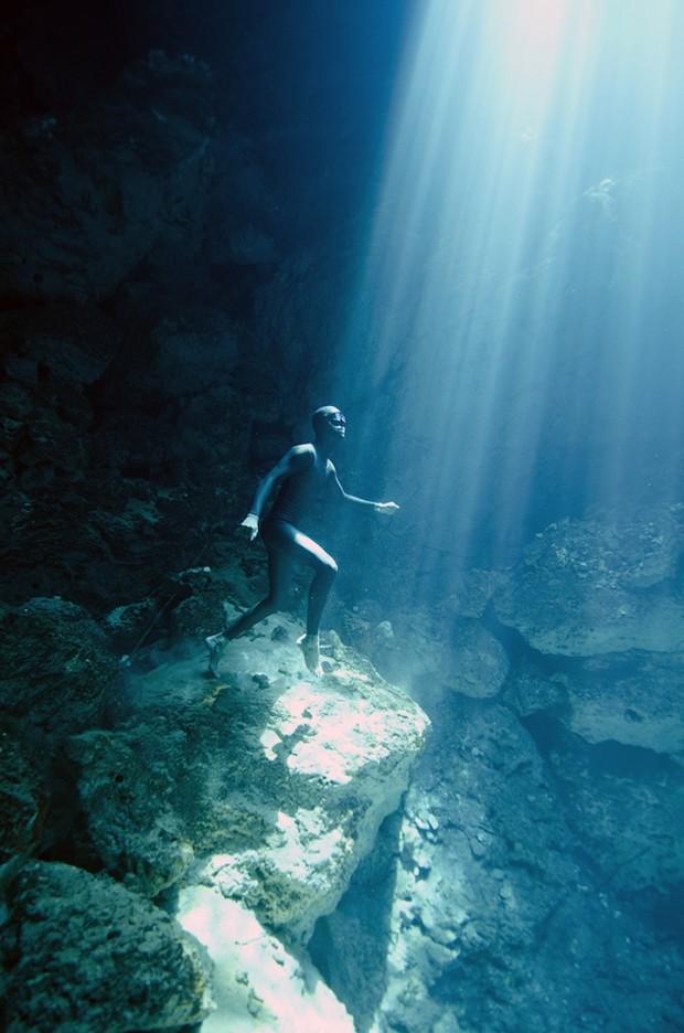 free divers photo 3