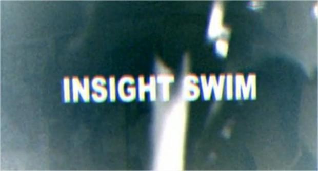 insight-girl-spring-summer-2